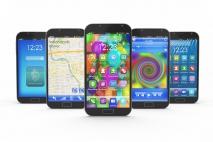 האם חווית משתמש חשובה לגולשים באפליקציה? - Shimara