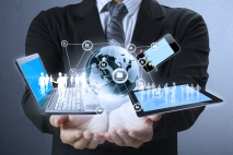 בוא ללמוד ניהול מחסן ממוחשב