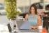 איך עובדת מסגרת עבודה מהבית של פיתוח תוכניות שותפים?