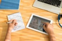 מה היתרון של סרטון תדמית באתר העסק?