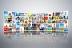 אורן מרון התחזיות האחרונות של אנליסטים IDC נוגעות למשלוחי הסמארטפונים העולמיי