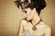 הבושם שיגרום לנשים להימרח לכם על הצוואר