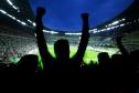 מהו תפקידו של בוחן כדורגל ומהו תפקידו?