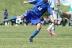 ספורט ישראלי בתקשורת הישראלית - ההתפתחות לאורך שנים