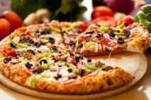 מטבח איטלקי , לא רק פסטה