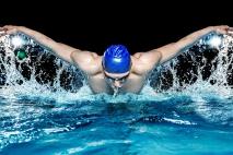 למה חשוב להיצמד לתכנית אימונים?