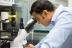 מה קורה במרוץ לחיסון נגד נגיף הקורונה?