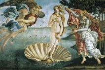(Trans-Goddess) Medical Intervention