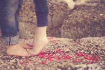 אהבה ראשונה