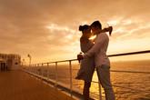 פרק7המקרים רוצה שתחבק ולא תעזוב אתה גילת לי מחדש מה זה לאהוב