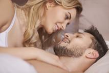 אהבה יחסים והכרויות בוואצפ