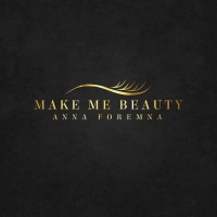 Make Me Beauty Anna Foremna