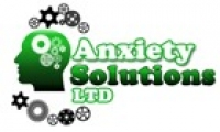 Anxiety Solutions LTD