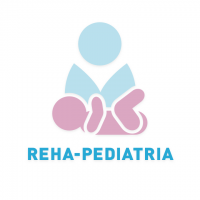 REHA-PEDIATRIA