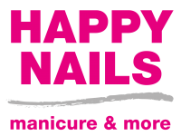 Happy Nails | manicure & more