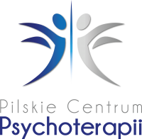 Pilskie Centrum Psychoterapii