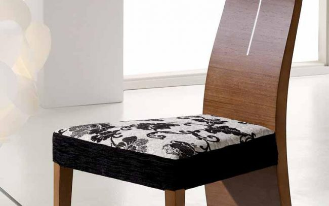 silla-para-comedor-de-diseño-SG-76