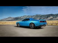 New Dodge Challenger Cars Specs Prices Photos Motory Saudi Arabia