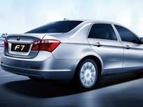 سيارات Byd الجديدة بالأسعار المواصفات والصور موتري السعودية