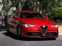 Alfa Romeo Cars Prices Specs And Photos Motory Saudi Arabia - Alfa romeo cars price