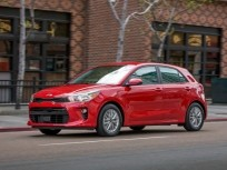 New Kia Cars Prices Specs And Photos Motory Saudi Arabia