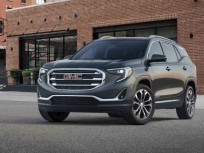 New Gmc Cars Prices Specs And Photos Motory Saudi Arabia