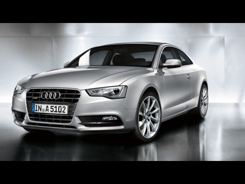 audi a5 coup 35 tfsi 2015 price specs motory saudi arabia. Black Bedroom Furniture Sets. Home Design Ideas