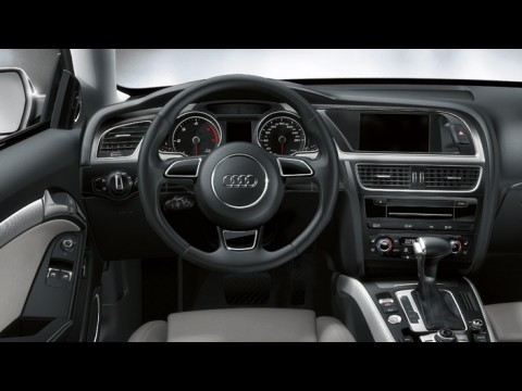 audi a5 sportback 35 tfsi 2015 price specs motory. Black Bedroom Furniture Sets. Home Design Ideas