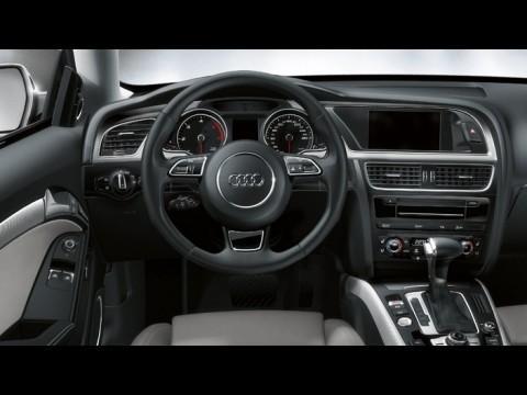 audi a5 sportback 35 tfsi 2015 price specs motory. Black Bedroom Furniture Sets. Home Design Ideas