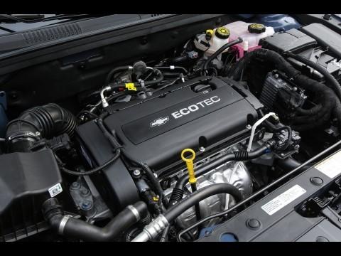 Chevrolet Cruze Ls 2016 Price Amp Specs Motory Saudi Arabia
