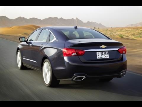 chevrolet impala lt 2015 price specs motory saudi arabia. Black Bedroom Furniture Sets. Home Design Ideas