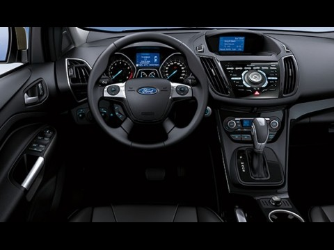 ford escape s 2015 price specs motory saudi arabia. Black Bedroom Furniture Sets. Home Design Ideas