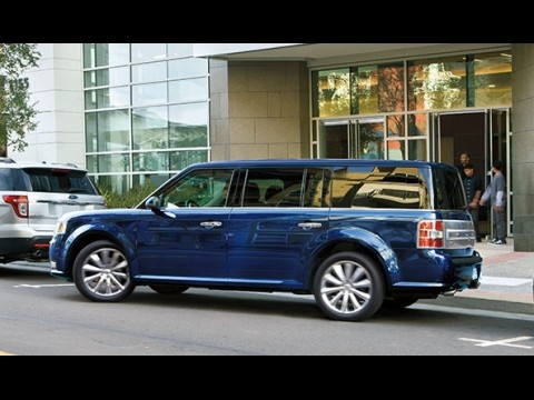 Ford Flex Sel 2015 With Prices Motory Saudi Arabia