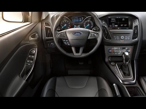 ford focus sport 2015 with prices | motory saudi arabia