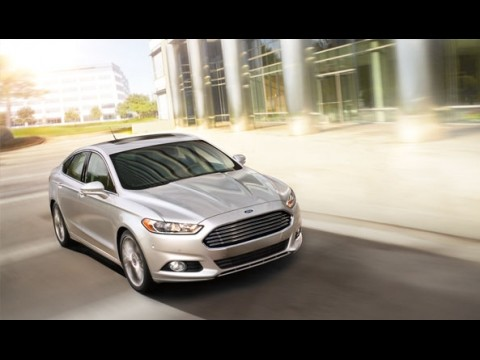 ford fusion se at5 2015 price specs motory saudi arabia. Black Bedroom Furniture Sets. Home Design Ideas