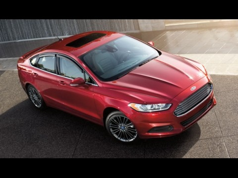 ford fusion se at2 2015 price specs motory saudi arabia. Black Bedroom Furniture Sets. Home Design Ideas