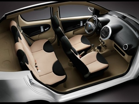 Geely Lc Panda Gs M T 2016 Price Specs Motory Saudi Arabia