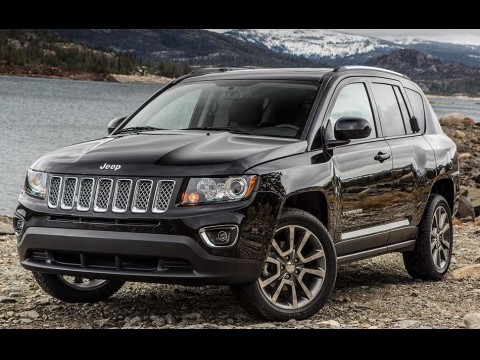 jeep compass limited 2015 price specs motory saudi arabia. Black Bedroom Furniture Sets. Home Design Ideas