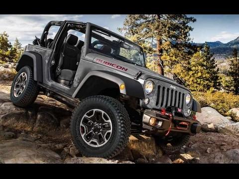 jeep wrangler rubicon 2015 price specs motory saudi arabia. Black Bedroom Furniture Sets. Home Design Ideas