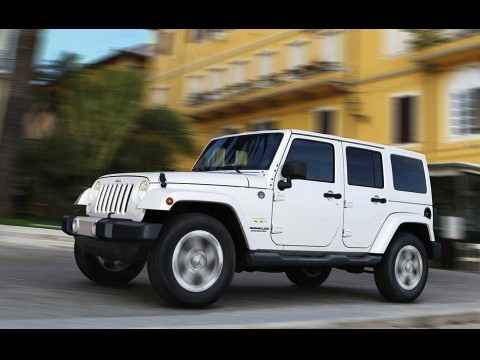 jeep wrangler limited sport 2015 price specs motory saudi arabia. Black Bedroom Furniture Sets. Home Design Ideas