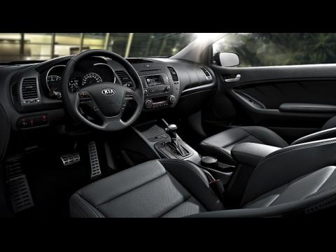 Kia Cerato Koup S 2015 Price Specs Motory Saudi Arabia
