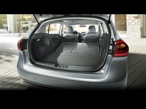 Kia Cerato Sx Hatchback 2015 Price Specs Motory Saudi Arabia