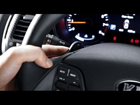 Kia Cerato Standard 2015 Price Specs Motory Saudi Arabia