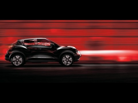 nissan juke sl 2015 price specs motory saudi arabia