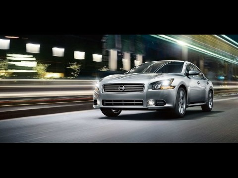 price detailed maxima carscoops auto new nissan ny videos daring in show