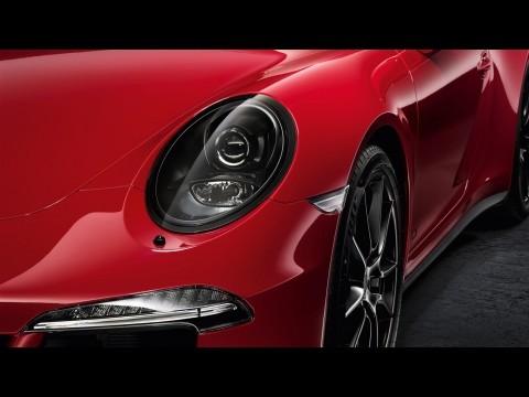 Porsche 911 Carrera Gts 2015 Price Specs Motory Saudi Arabia
