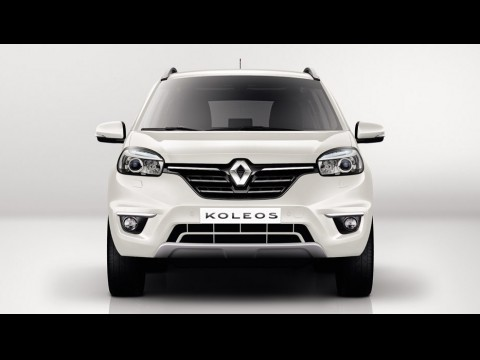 renault koleos t3 4x4 2015 price specs motory saudi arabia. Black Bedroom Furniture Sets. Home Design Ideas