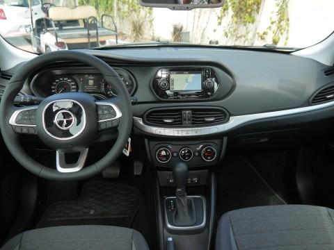 Dodge Neon Se 2018 Price Amp Specs Motory Saudi Arabia