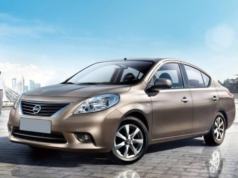 Nissan Sunny S 2018 Price Specs Motory Saudi Arabia