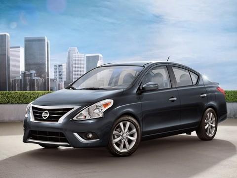 Nissan Sunny Sl 2018 With Prices Motory Saudi Arabia